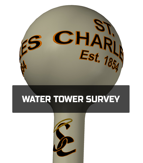 Water Tower Survey
