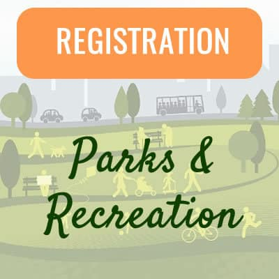 Park & Recreation